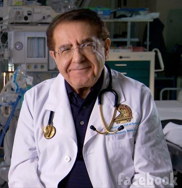 Doctor_Younan_Nowzaradan